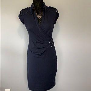 Cache Dress size med